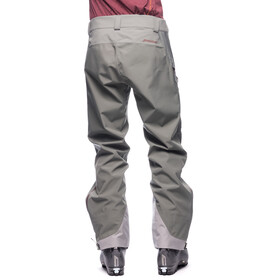 Houdini M's Candid Pant Geyser Grey